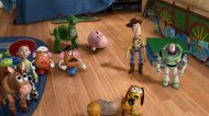 Toy Story 3 movie image 11 Oscar 2011 Predictions: Who Will Win   And Who SHOULD Win