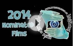 2014 MyView Youth Film Festival Nominated Films