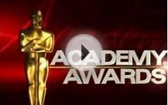 2012 Academy Awards: Best Director Nominations