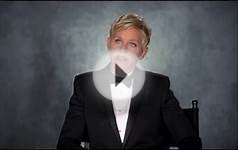 2014 Oscar Host Ellen DeGeneres, 86th Academy Awards