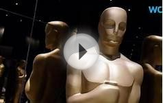 2015 Oscar Nominations Announced