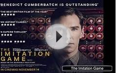 2015 academy award nominations Best Picture