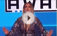 2015 American Music Awards - John Williams Tribute