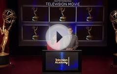 2014 Primetime Emmy Nominations: Television Movie