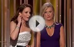 72nd Golden Globe Awards 2015