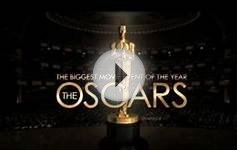2012 Academy Awards: Best Picture Nominations