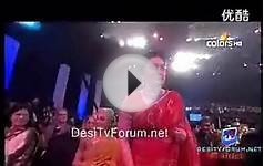 7th Chevrolet Apsara Awards 2012 hindi movie