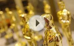 2015 Oscar Winners: The 87th Academy Awards Results