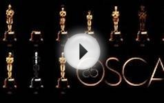 84 Years of Best Picture Oscar Winners Video