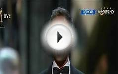 87th Academy Awards The Oscars 2015 Full Show Part 1