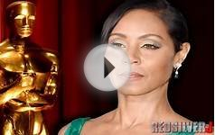 88th Academy Awards The Oscars 2016 Full Racist