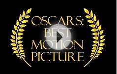 A Glance at the Oscars 2015: Best Motion Picture