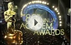 Academy Award for Best Original Score Winners - The 80s & 90s