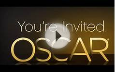 Academy Awards 2016 LIVE Stream 28/02/2016 | Oscar Awards
