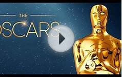 Academy Awards Streaming Live Oscars 2014 Watch Online