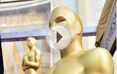 Academy Awards: Where to Watch Oscars 2016 Online