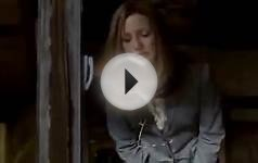 Action Movies 2013 Full Movie English Alex And Emma FULL