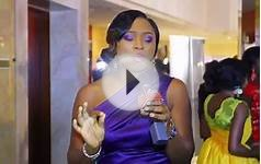 AMC at the Nollywood Movies Awards 2014