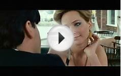 American Hustle TV Spot: 10 Academy Awards