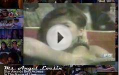 Angel Locsin Best Actress Speech.mov