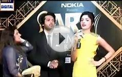 ARY Film Awards 2014 - in High Quality - Full 4 Hrs Show