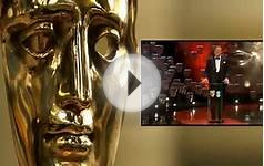 BAFTA Television Awards Winners in 2014: Leading Actor