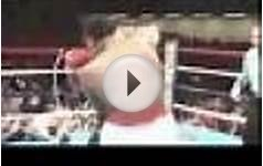 Best knockouts of all time