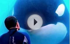 Blackfish - Official Trailer (HD) Documentary, Orca