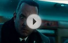 Bridge Of Spies - US
