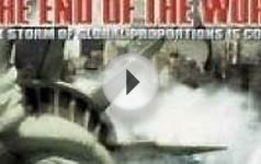 Category 7: The End of the World (2005) - Online Movie