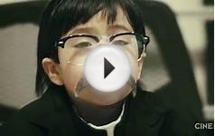 Cute Kids Reenact 2014 Best Picture Oscar Nominated Films