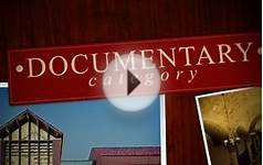 Documentary Category Title