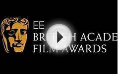 EE British Academy Film Awards 2015 Live Stream On
