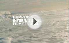 HIFF : Award Winners : Best Documentary Feature