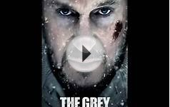 Hollywood upcoming movies 2012 2013 YouTube mpeg2video