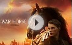 Horsezone News: War Horse Nominated for Academy Awards and
