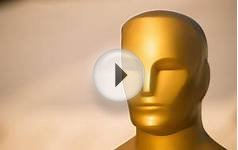 How Is the Oscar Best Picture Winner Chosen Exactly? A