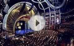 How to Watch Oscars Online: 2014 Oscars Live Stream Available