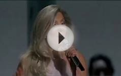 LADY GAGA 2015 Oscars Full Performance (Sound of Music