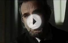 LINCOLN | Movie Trailer | Daniel Day-Lewis, Tommy Lee Jones