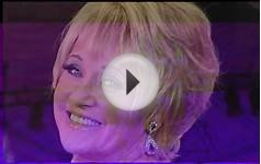 "Lorna Luft ""Not Even Nominated"" [for an oscar] Movies and"