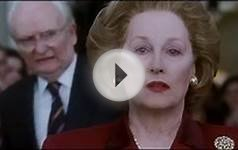 Meryl Streep Wins Best Actress At Oscars 2012: 11 Iconic