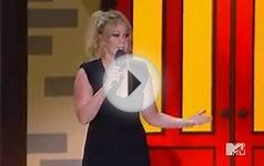 MTV Movie Awards 2015 FULL ONLINE SHOW HD 1080p part 1