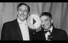 Music Winners: 1953 Oscars
