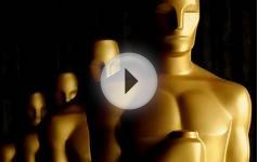 Naming Oscar-Winning Best Pictures in a Minute