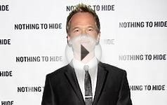 Neil Patrick Harris to Host the 2015 Academy Awards!