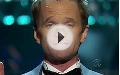 Neil Patrick Harris Will Host the 2015 Oscars
