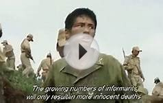 New Action moives||Best Foreign War Movie||Best Action