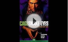 Nicolas Cage all His Movies Full List of all Time HD
