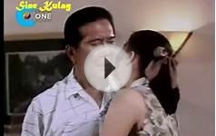 oo na sige na full movie Robin Padilla